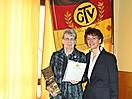 13. Doris Brünje und Evelyn Lenz-Jakubczyk