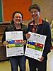 Auszeichnung Kinderfreundlicher Sportverein 2013
